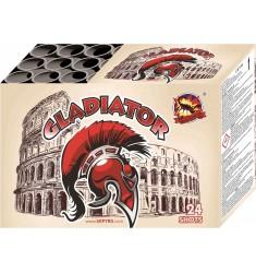 Gladiator 24rán ráže 38mm