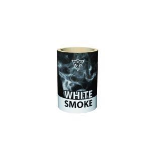 412-White Smoke