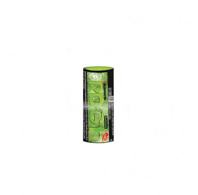 Dymovnica RDG 1 zelená