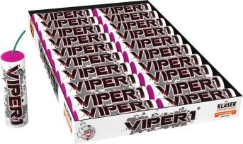 Viper 1 White