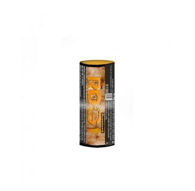RDG1-dymovnica oranžová
