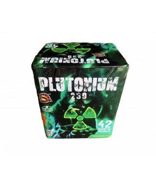 Plutonium 42rán kaliber 30-48mm